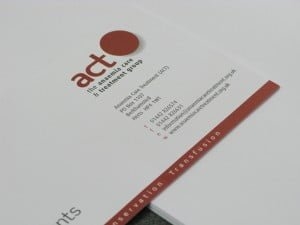 ACT_Corporae-ID_GS2_Design