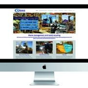Corporate website design experts Tring
