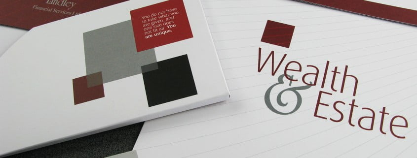 Corporate Marketing Communication tools specialists