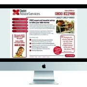 Corporate website designers Tring