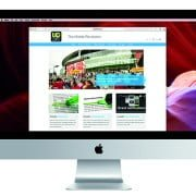 Web design and development company in Tring