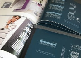 Design Agency Brochure experts