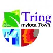 Tring Logo design studio