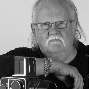 professional photographer Tring Hertfordshire