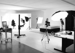 Commercial Photography Aylesbury