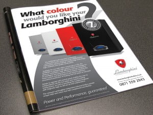 Lambo-Ad_©_GS2-Design