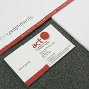 Business Card printing near Chesham
