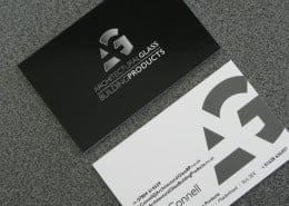 Corporate ID and stationery designers in Tring
