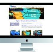 specialist website designers Tring Hertfordshire