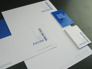 Ashridge_Business_Card_GS2_Design