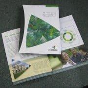sales literature graphics designers in near Hemel Hempstead