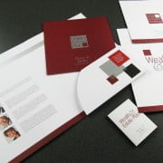 presentation pack design and print near Leighton Buzzard
