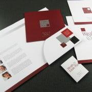 presentation pack design and print near Leighton Buzzard