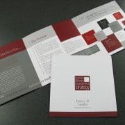 Tailored Graphic Design