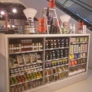 Food product packaging experts Tring