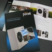 Bespoke imagery and printing by GS2 Design