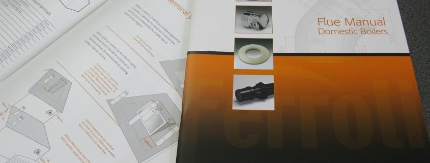 Technical illustration designer
