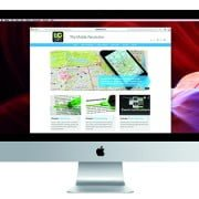Website design company in Tring and Aylesbury