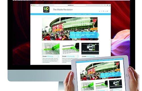 Tring Website designers