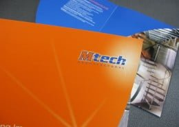 Graphics and Branding Experts Tring Hertfordshire