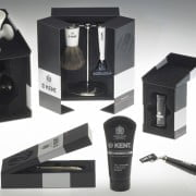 Packaging Designers in Herts and Beds