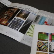 Brochure design experts in Tring