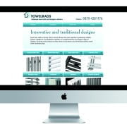 Professional website designers in Tring Hertfordshire