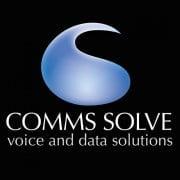 Logo Design Professionals Tring Hertfordshire