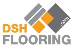 Custom Logo design and Branding Consultants