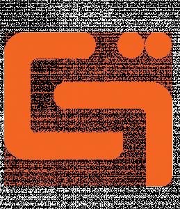 GS2Design