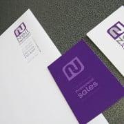 Bespoke business card designs Tring