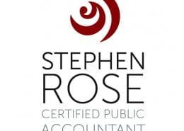 Hertfordshire logo and brand designers