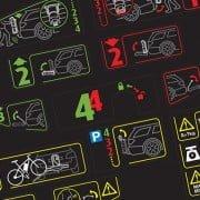 Info Graphics Tring Hertfordshire